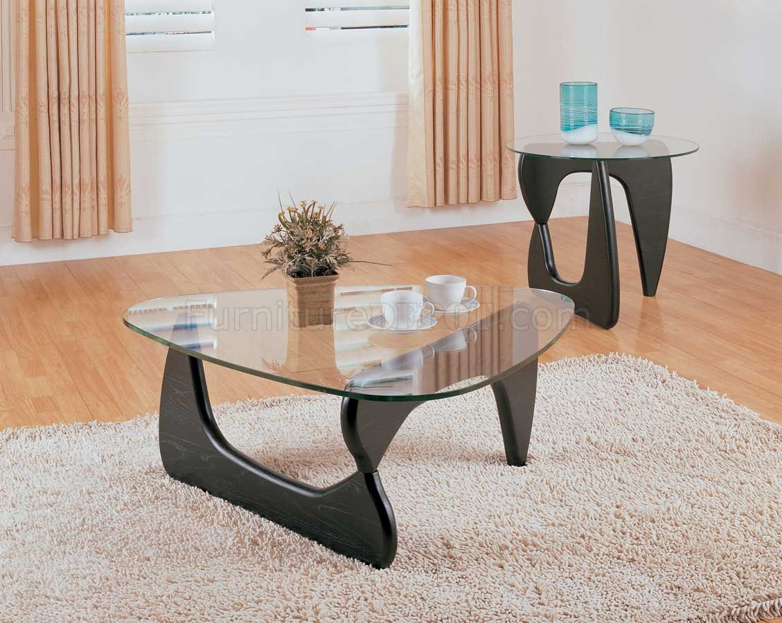 : coffee table sets for cheap - pezcame.com