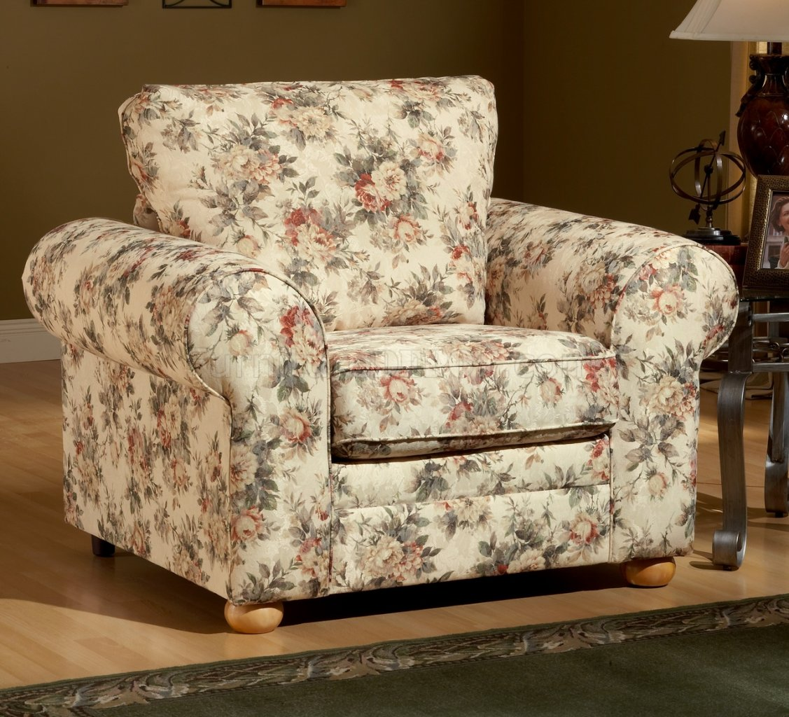 Floral Pattern Fabric Traditional Sofa amp Loveseat Set : 044523643b6cef9f1921e7da6875b336image1127x1024 from www.furnituredepot.com size 1127 x 1024 jpeg 238kB