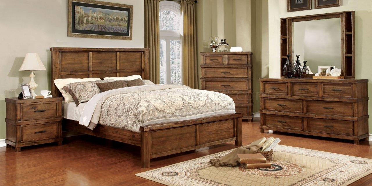 Antique oak bedroom furniture - Antique Oak Bedroom Furniture 50