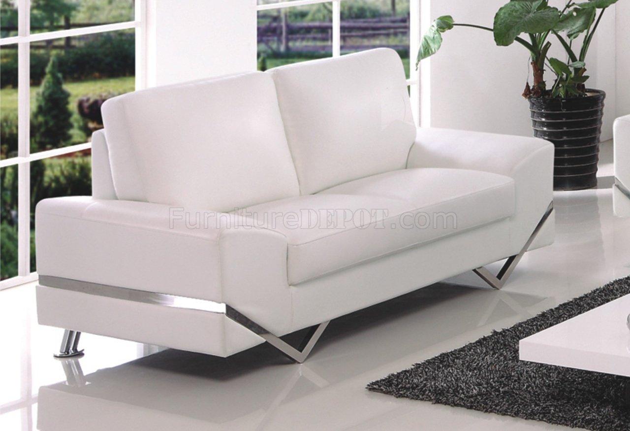Pvc sofa bed home the honoroak for Furniture of america address