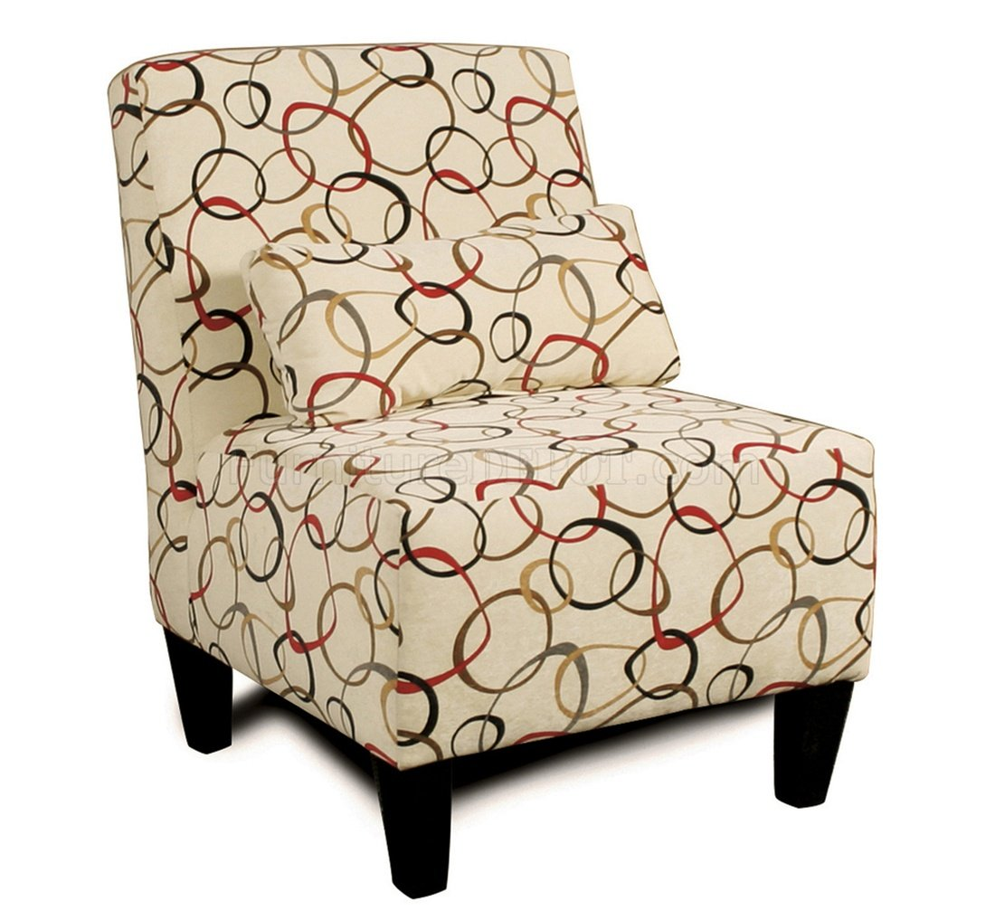 Cool Armless Accent Chair Gallery