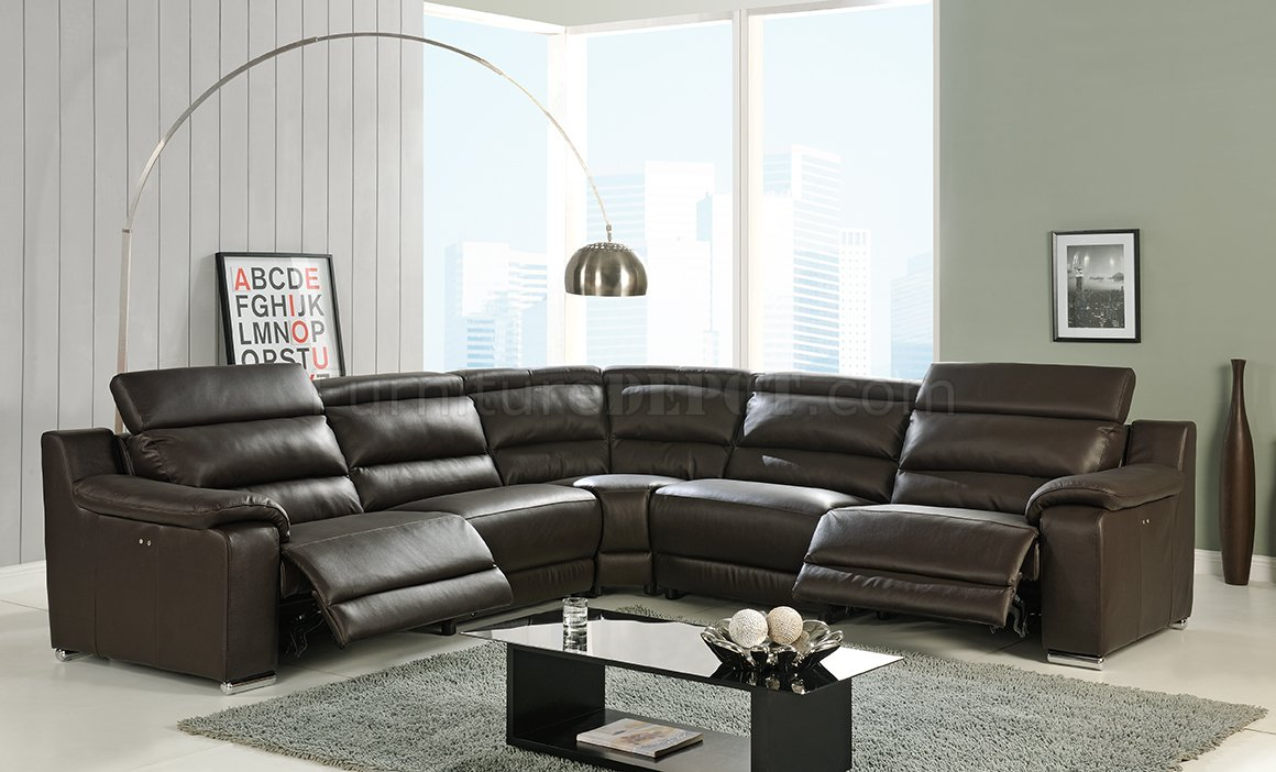 : usa sectionals - Sectionals, Sofas & Couches