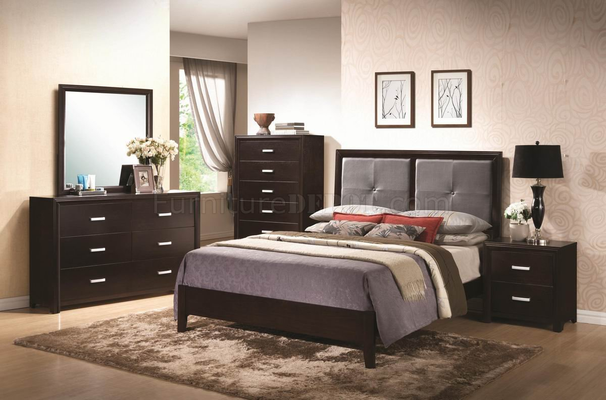 Andreas Furniture Ohio Instafurnitures Us
