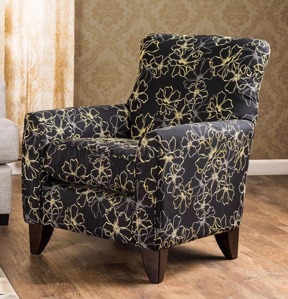 Navan SM1221 Sofa In Beige Linen-Like Fabric W/Options