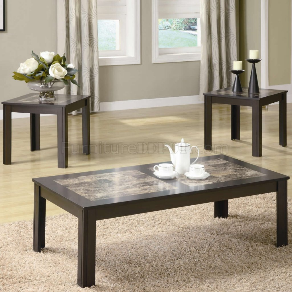 Excellent Faux Marble Top Coffee Table Set 1024 x 1024 · 183 kB · jpeg