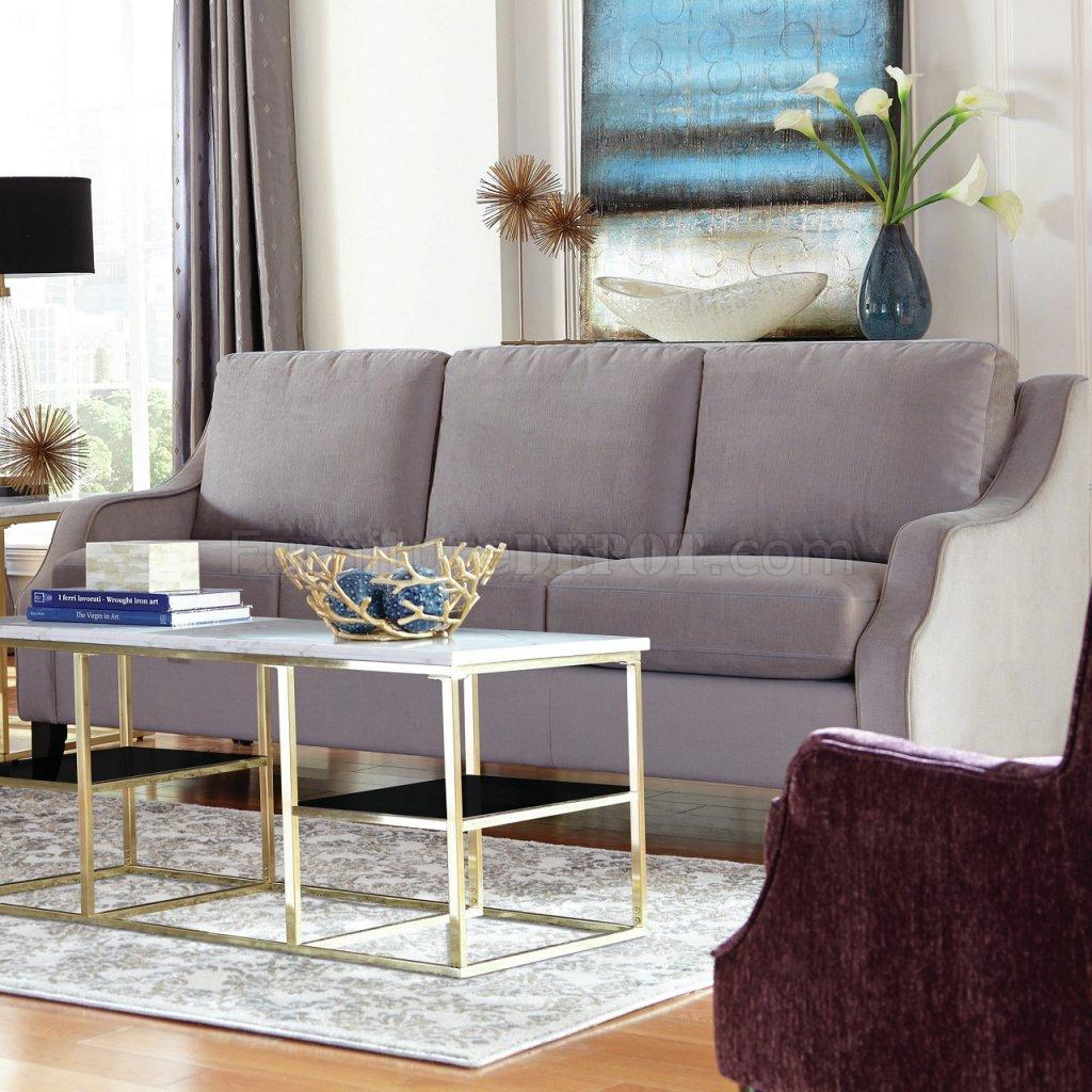 Donny Osmond Sofa Part - 19: FurnitureDepot.com