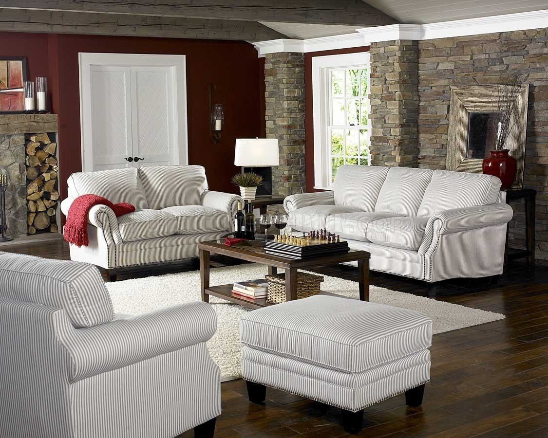 white leather fabric loveseat couches sofas large and couch size of sofa loveseats