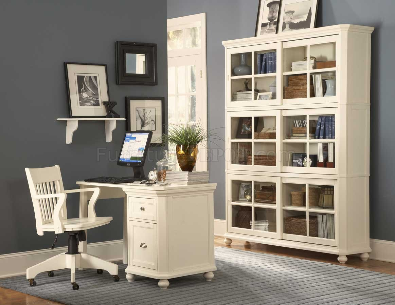 Painted Desks Ideas Colors Home Office