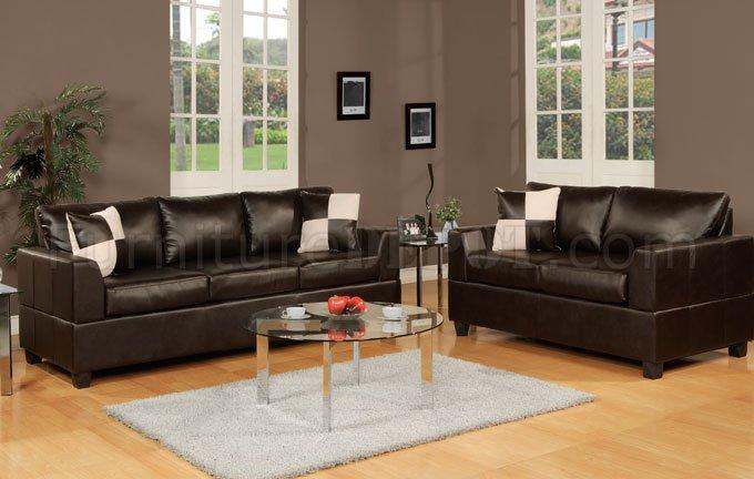 contemporary furniture living room sets. Plain Room Throughout Contemporary Furniture Living Room Sets