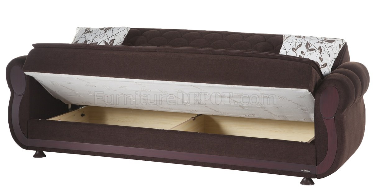 Sofa beds argos brilliant argos folding bed guest beds for Argos chaise sofa bed