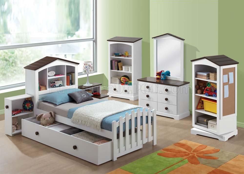 Furniture Depot