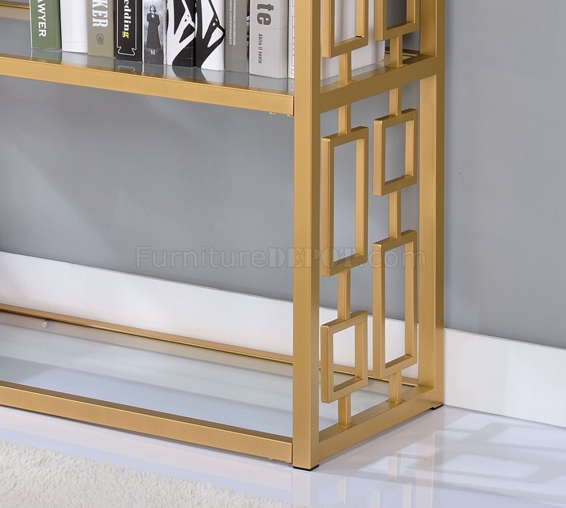 home chairs bookshelf pspindy design white cube clear