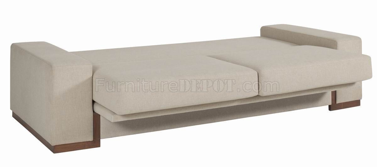 loveseat sofa beds 2