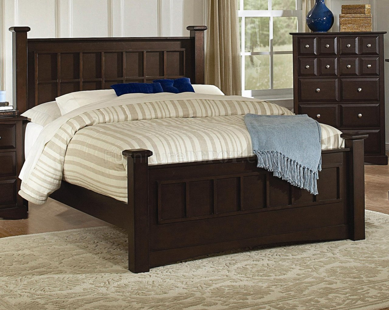 Transitional Bedroom Furniture transitional bedroom design for popular transitional master. best