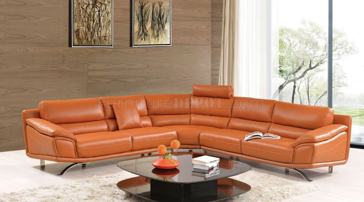 sectional sofa latest italy sofas modern room furniture living from shaped post in leather genuine designs real item on set l corner