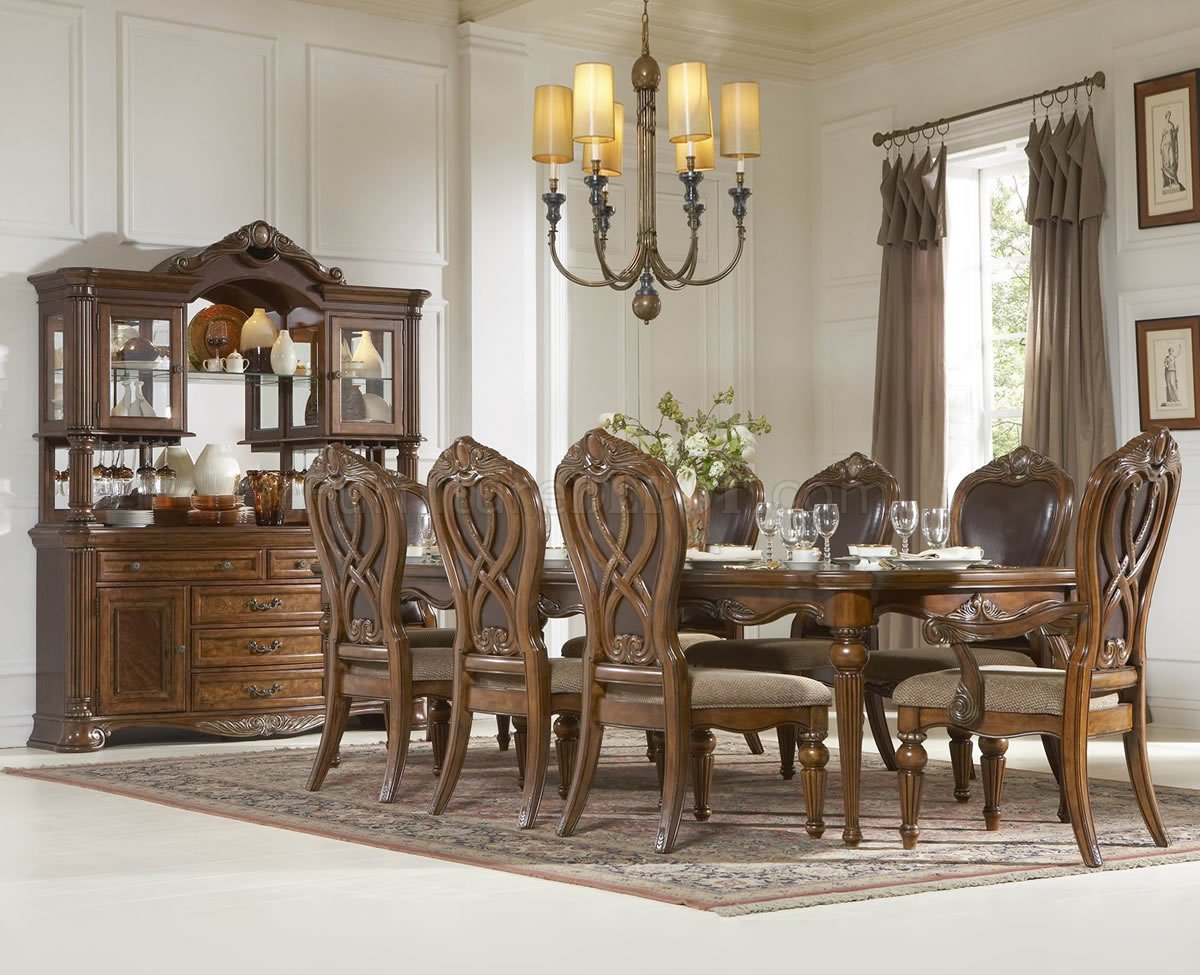dining room furniture related images,201 to 250 - Zuoda Images