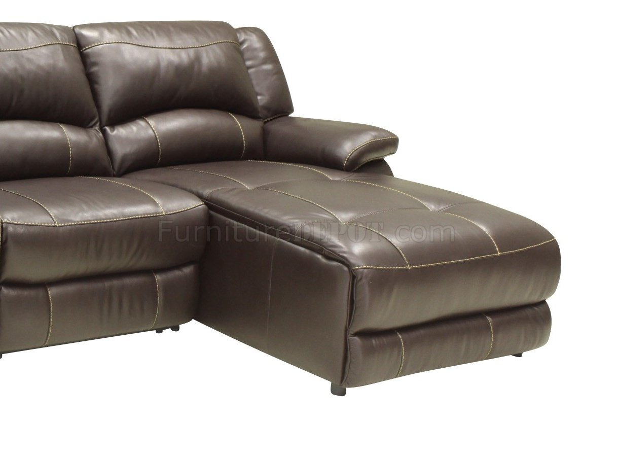 Modern Reclining Sofas Modern Reclining Sofa Set Vg881 Leather Sofas Modern Reclining Sofa