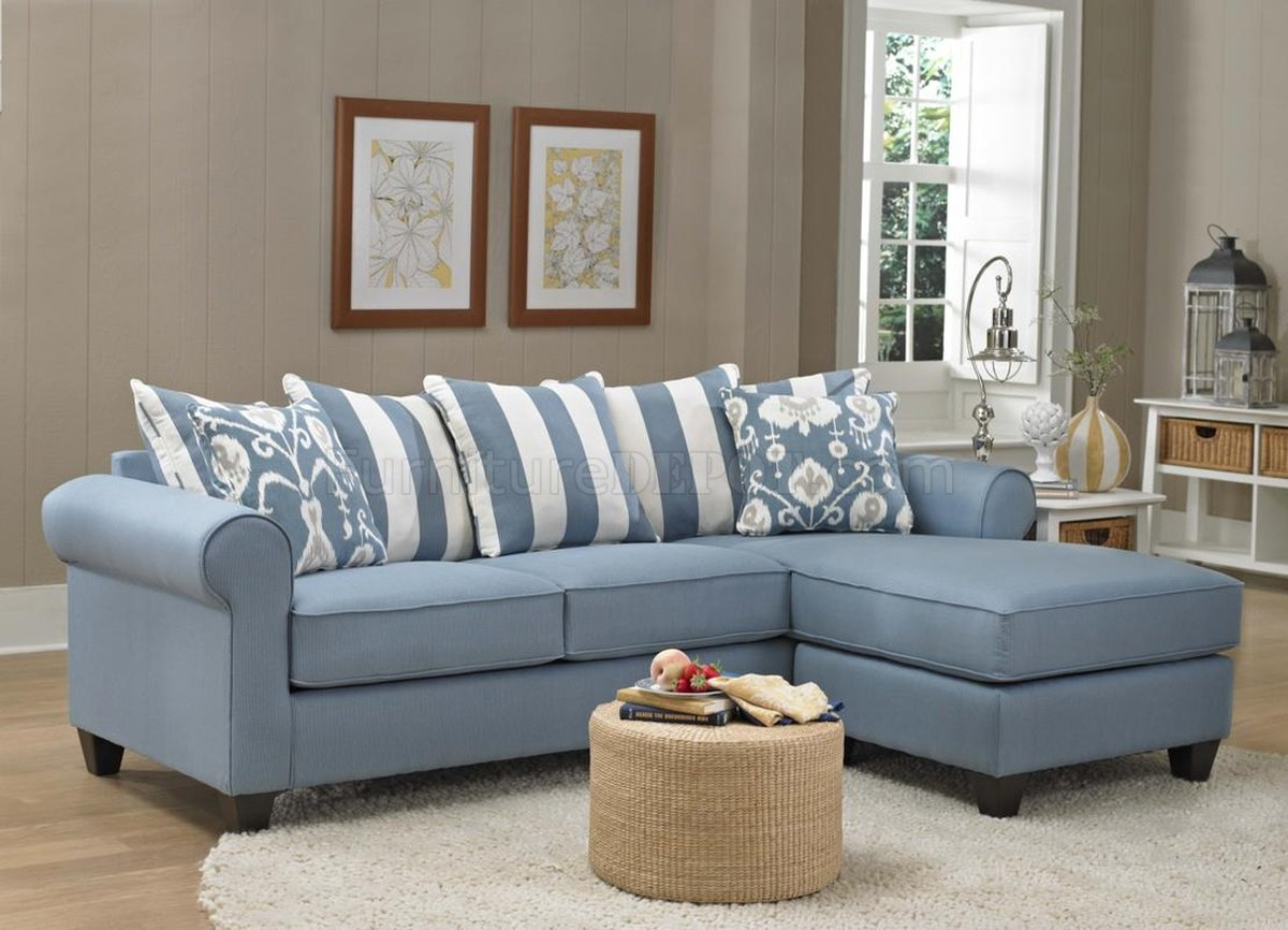 Small Sectional Sofa With Chaise Coffee Tables