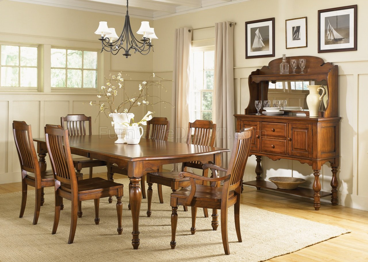 Incredible Formal Dining Room Ideas 1280 x 914 · 245 kB · jpeg