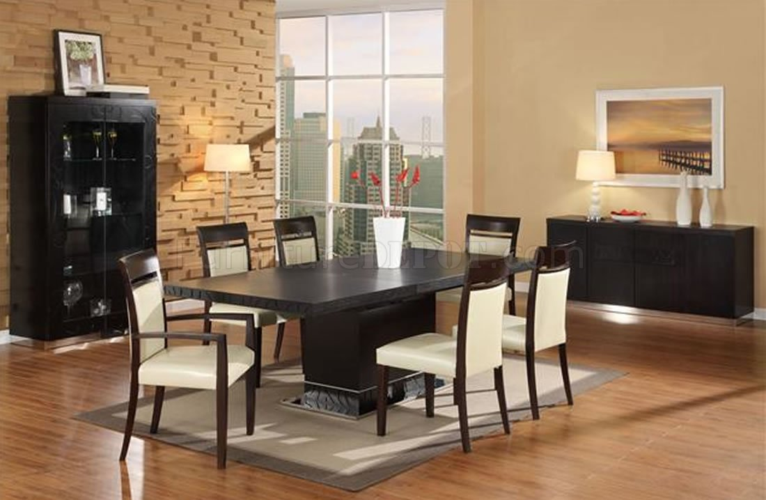 Great Modern Dining Room Furniture 1100 x 718 · 101 kB · jpeg