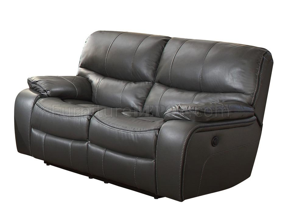 Pecos Power Motion Sofa 8480GRY by Homelegance wOptions : 382931e6f3ae629114d1cba4df5490d3image933x717 from www.furnituredepot.com size 933 x 717 jpeg 61kB