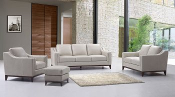 Fabulous Reviews Helena Sofa Loveseat Set Leather Italia Granite Cjindustries Chair Design For Home Cjindustriesco