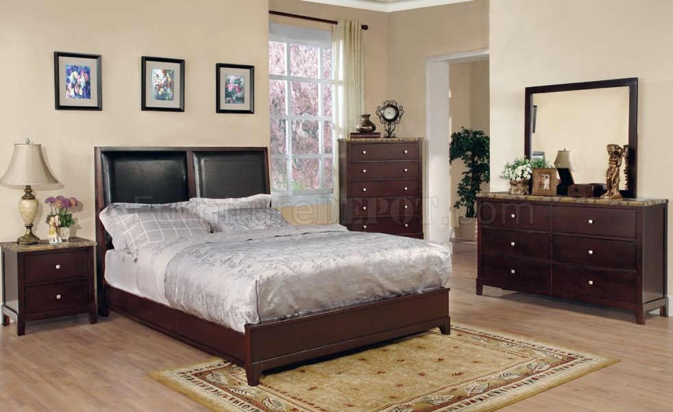 Transitional Contemporary Bedroom Furniture Bedroom Furniture