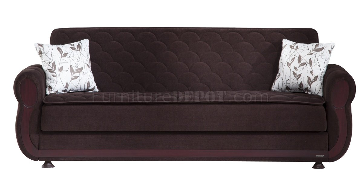 argos colins brown sofa bed in fabric by sunset w options colins brown sofa bed in fabric by sunset w options  rh   furnituredepot