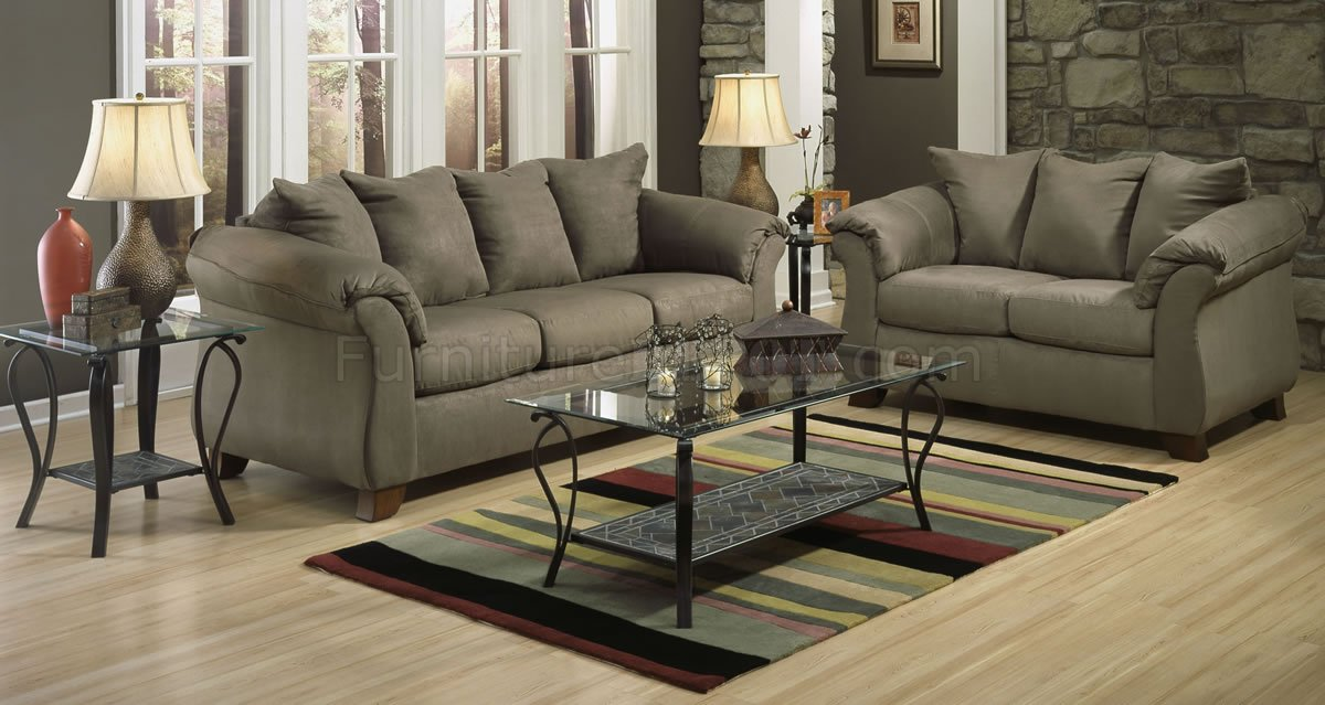Sage Color Sofa What Color Is Sage Green Raymonneaves Co ...
