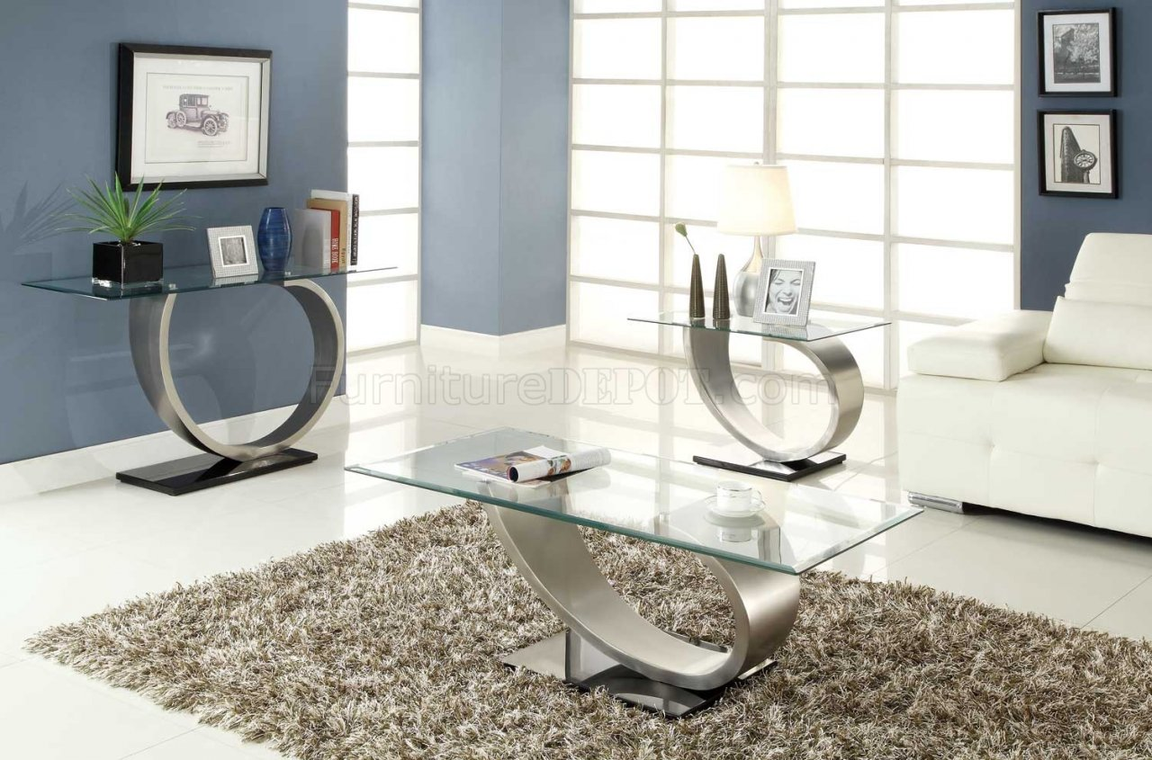 Silvera 3449 30 coffee table by homelegance woptions