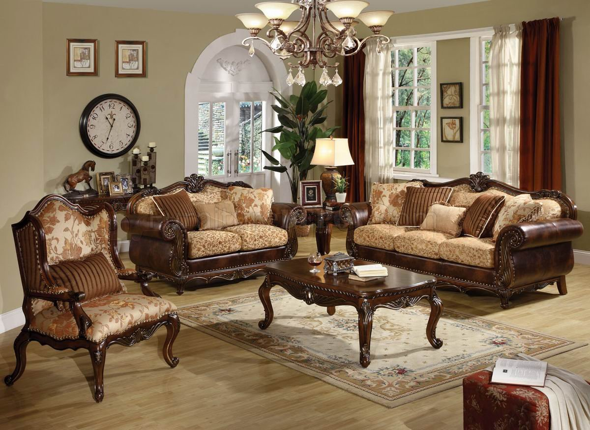 Leather Living Room Furniture Sets | 1200 x 876 · 217 kB · jpeg