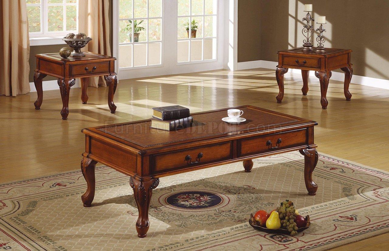 Walnut Wood Bedroom Furniture
