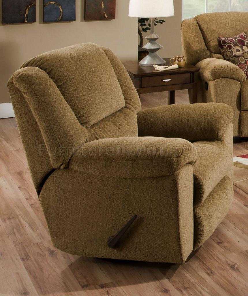 Beige Chenille Fabric Transformer Reclining Sofa u0026 Loveseat Set & Chenille Fabric Transformer Reclining Sofa u0026 Loveseat Set islam-shia.org