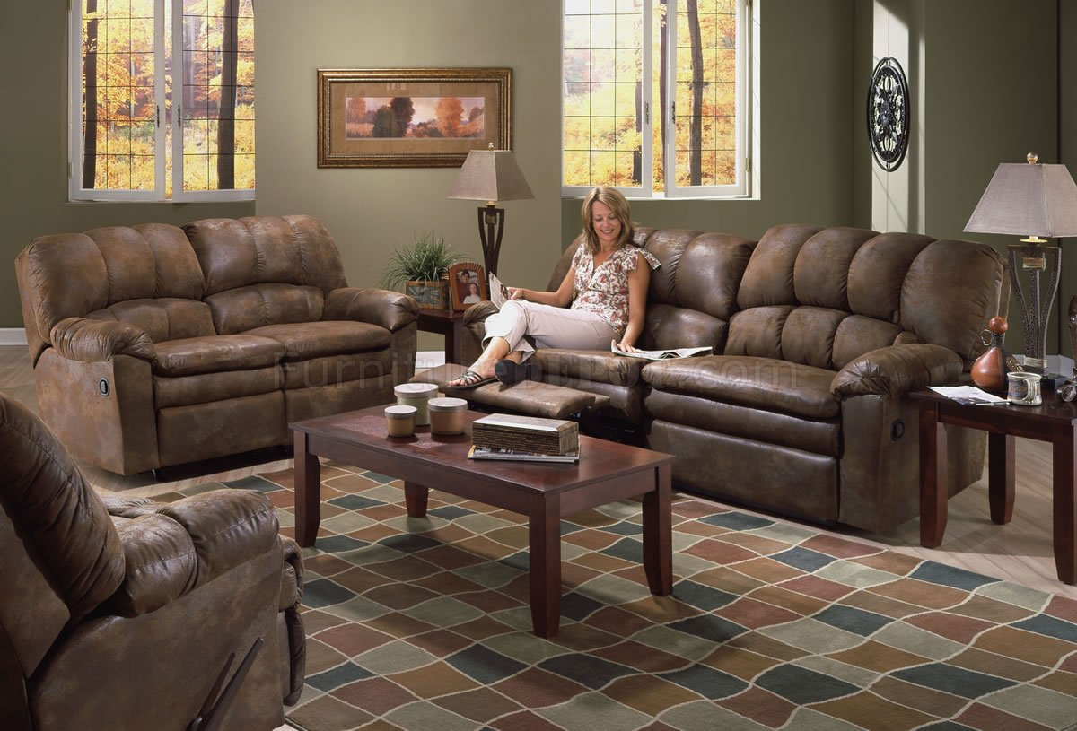 Leather Chairs, Sofas - Club, Recliner, Lounge, Dining