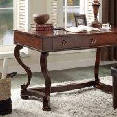 home office desks Home Office Furniture Scottsdale Home Office Furniture Desks