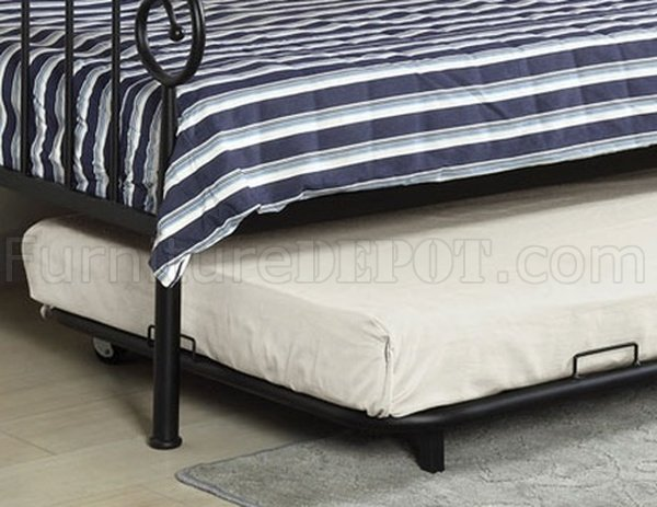 rowe hermitage sleeper sofa