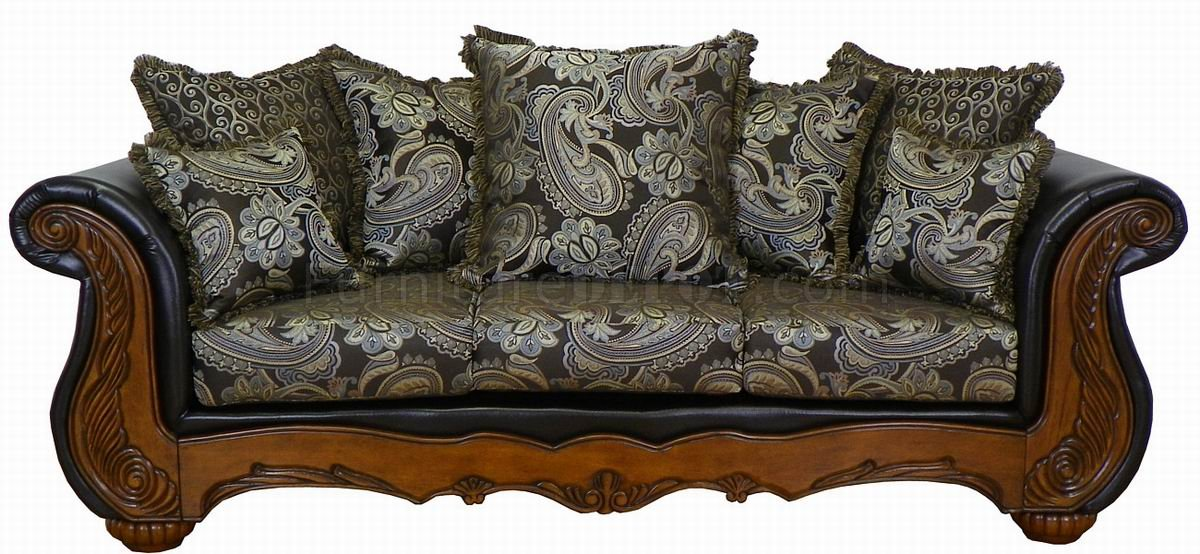 kuka leather sofa collection