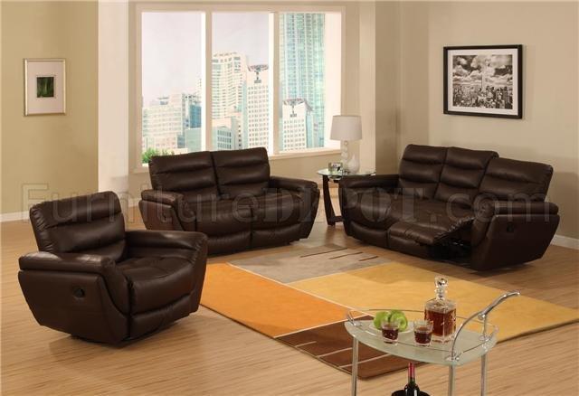 Foot Rests For Living Room. Foot Rests Living Room Furniture Depot Part 45