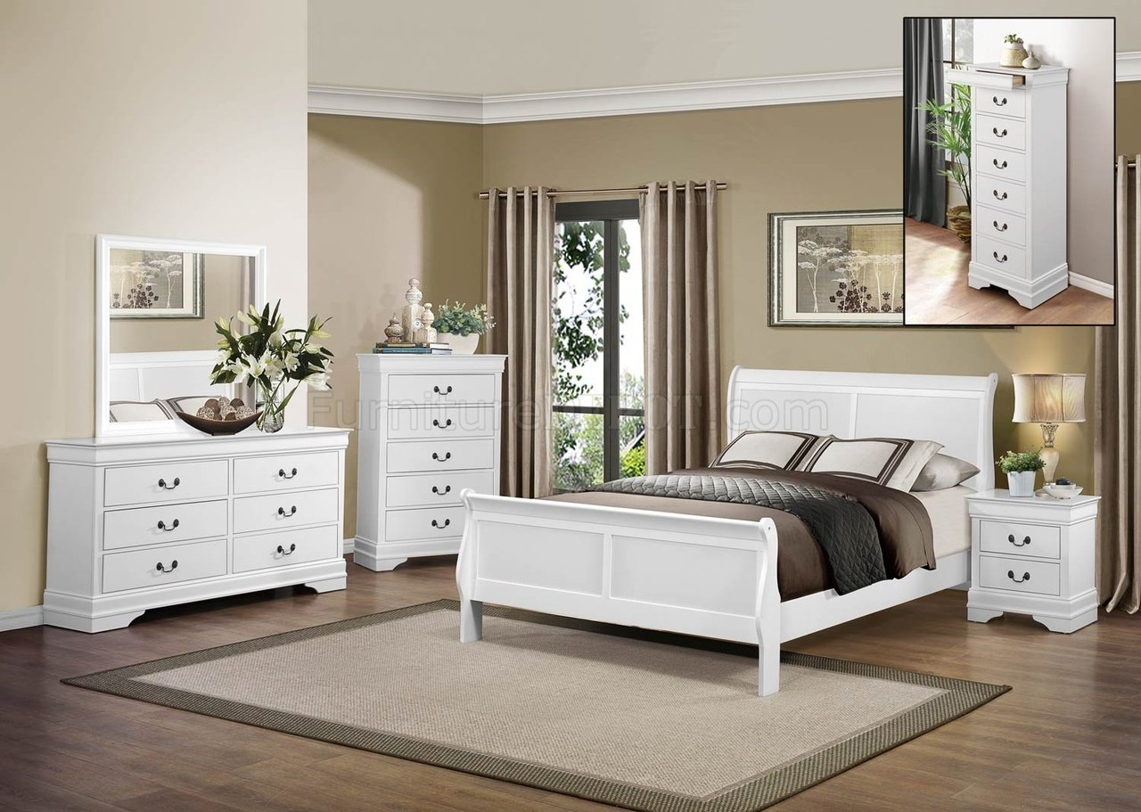 king sale perth for walmart gauteng size suites bedroom in sets at city value