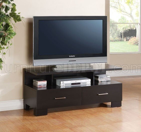 Contemporary Bedroom Set London Black By Acme Furniture: 20060 London Bedroom In Black Finish By Acme