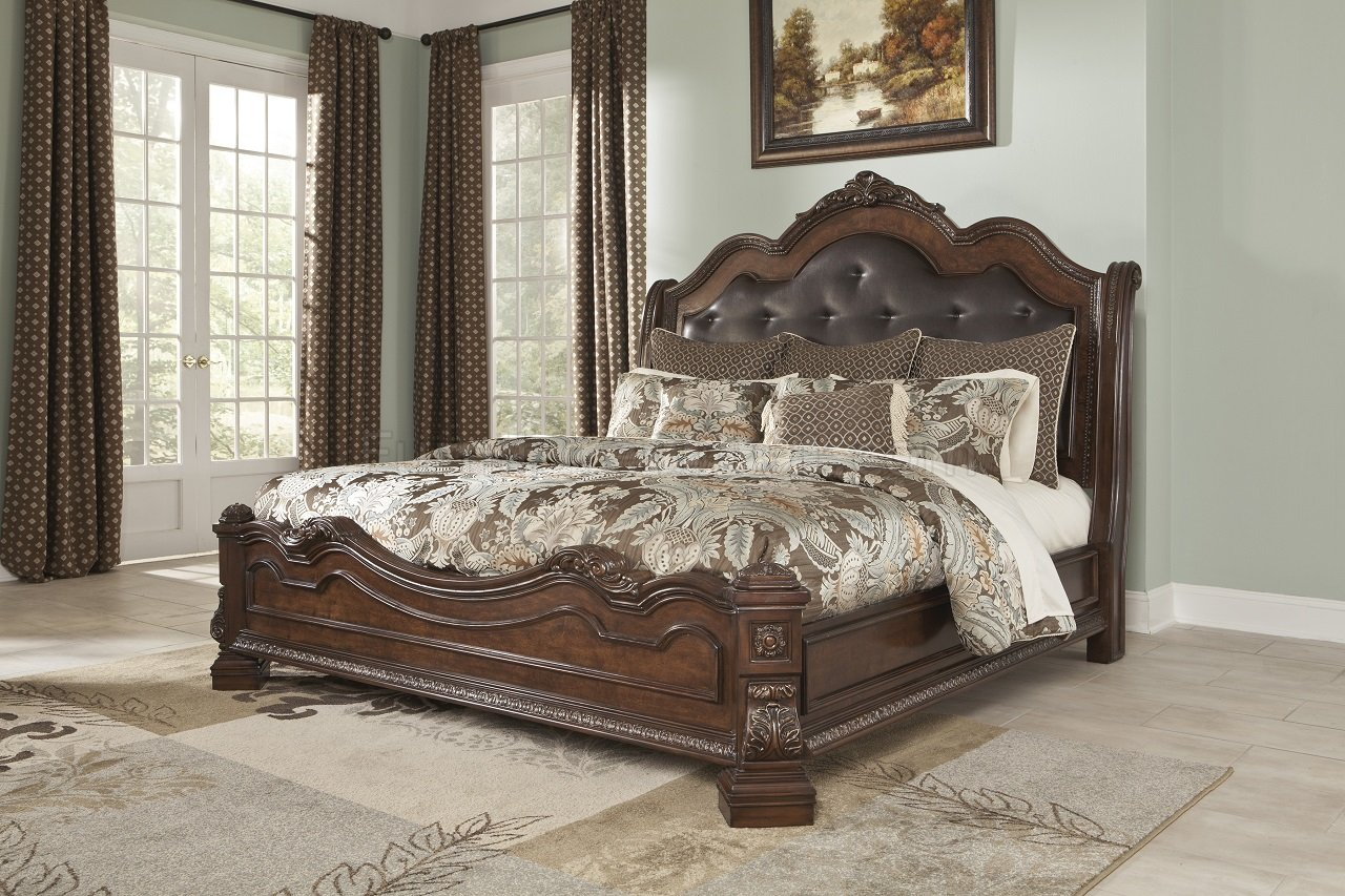 Image Result For Huntington Furniture Industries