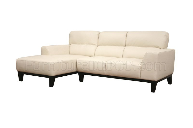 High Back Modern Leather Sofa Sofa Menzilperde Net