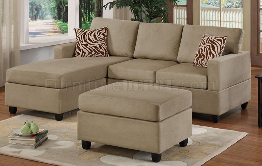 Small Sectional Sofas with Recliners | 900 x 572 · 89 kB · jpeg