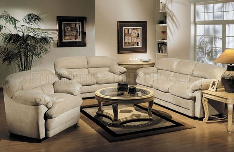 Remarkable Oversized Living Room Furniture 800 x 522 · 76 kB · jpeg