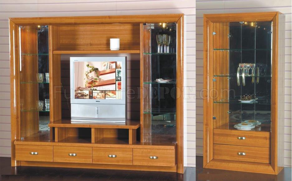 Cheap glass cabinet franklin henderson for Outdoor furniture zanesville ohio