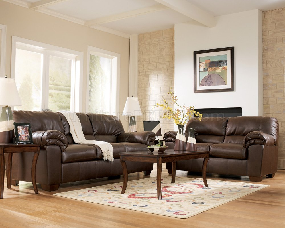 Amazing Living Room Decorating Ideas with Brown 1000 x 800 · 127 kB · jpeg