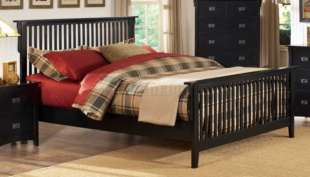 Distressed Black Bedroom Furniture Images Pictures Becuo
