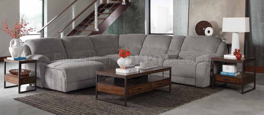 : coaster sectional sofa - Sectionals, Sofas & Couches