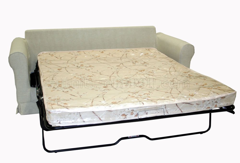 Sofa with pull out bed best sleeper sofa tips Pull out loveseat sofa bed