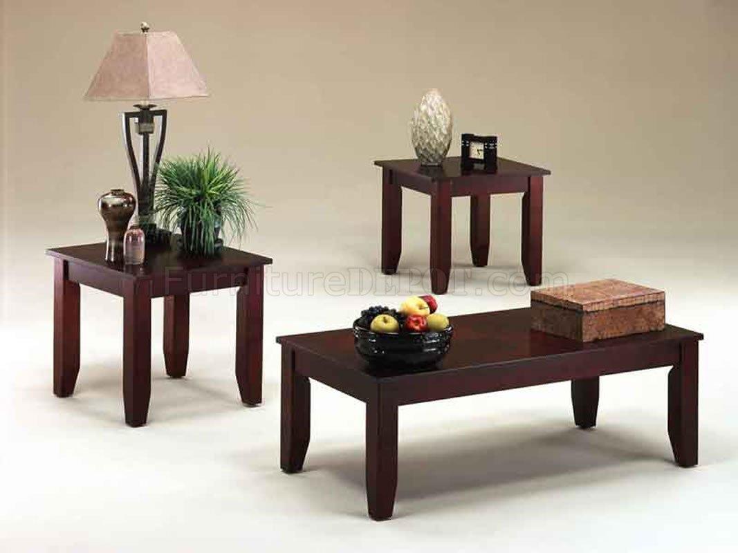 Sage Microfiber Elegant Modern Sofa U0026 Loveseat Set W/Options
